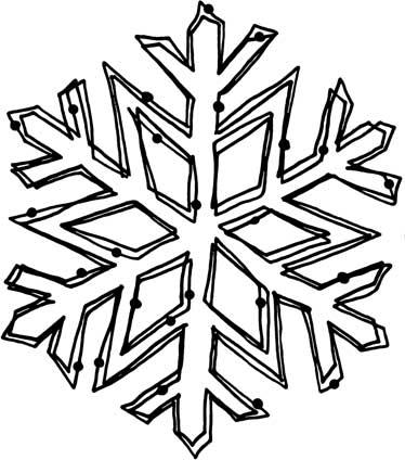 Snowflake Coloring on Writing Coloring Sign Up For Our Email Newsletter Giant Snowflake