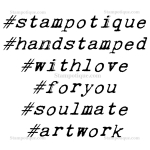 https://www.stampotique.com/stamp/7435.html
