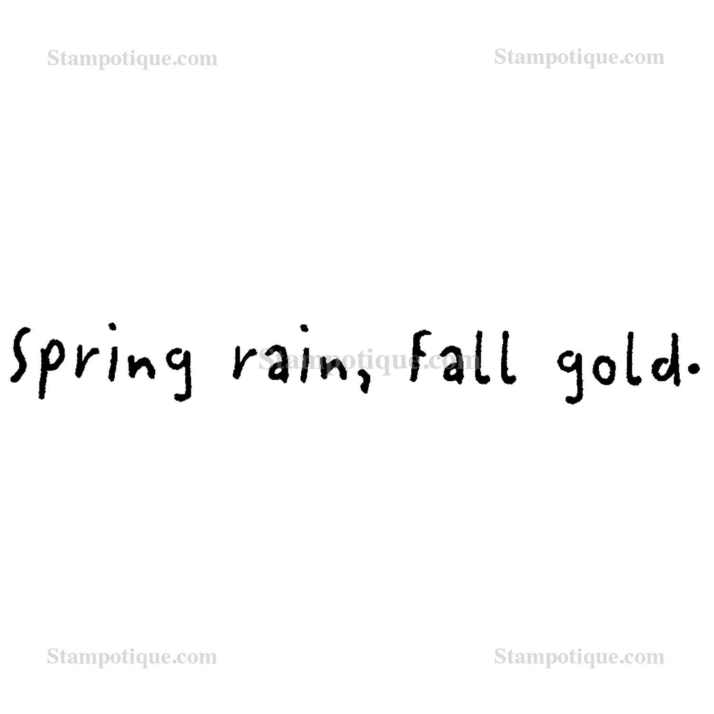 golden-shower-arween